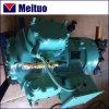 20HP R404A Carrier Air Conditioner Parts Compressor 06ea250