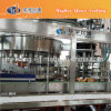 Big Bottle Drinking Water Bottling Machine