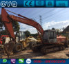Used Hitachi Excavator Ex200-1, Japan Original Used Hitachi Excavators