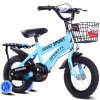 2017 Wholesale Kid BMX Bike Baby bicycle with Ce Certificate