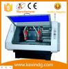 High Precision 0.1~10mm Drill Hole Depth CNC PCB Drilling Machine