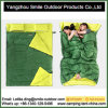 2 Person Popular Classical Adult Envelope Sleeping Bag