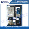 5-Ton/24 Hr. Ice Maker Tube Ice Factory Machine