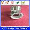 Solvent Based Acrylic Aluminium Foil Tape 72mm X 150m