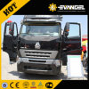 Sinotruck HOWO Truck 6X4 HOWO A7 Tractor Truck