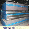 Hot Rolled Cold Work Mould Steel Plate 1.2080/D3/SKD1/Cr12