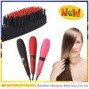 Big Discount Hair Straightener Brush Hair Styling Tool