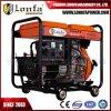 Open Frame Diesel Generator 3000W