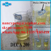Deca 200 Injectable Liquid Nandrolone Decanoate 200mg/Ml