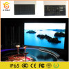 P10 Indoor SMD Full Color LED Lighting Products