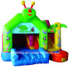 Best Quality Commercial Insect Inflatable Bouncy Slide Combo