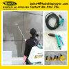 Kobold 16L Electric Knapsack Battery Sprayer