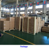 China Manufacture Sheet Metal Fabrication Process