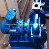 Polypropylene/Cast Iron/Aluminum Alloy/Stainless Steel/Pneumatic Electric Diaphragm Pump