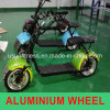 Hot Selling 60V 1000W/72V 1200W New Electric Scooter/E-Scooter Motorcycle