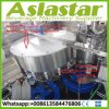 4000bph Customized Rotary Automatic 5L Bleach Liquid Filling Machine