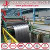 Z120 Galvanized Gi Steel Strips with Low Price