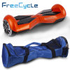Self Balancing Motor Two 32 Big Wheels High Quality off Road Electric Chariot Mobility Motors Snow Scooter