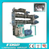 Large Capacity 3-14t/H Animal Feed Machine with Good Ring Die