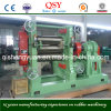Three Roll Rubber Sheet Calender Machine Xky-3L 360*1120