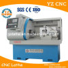China New Turning Center CNC Lathe Machine Price