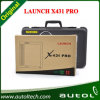 Universal Diagnostic Tool Launch X431 PRO Best Automotive Diagnostic Scanner in Stock