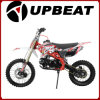 Upbeat 125cc Lifan Dirt Bike Cheap Price