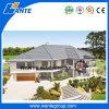 Linyi Wnate Competitive Price Heat Insulation Aluminium Roof Tile