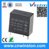 Jzc-38f Hot Selling PCB Relay with CE