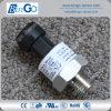 Micro Oil Pressure Sensor for 0~10MPa