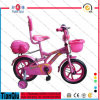 Lovely Pocket Bike Children Bicycle/Mini Bike/Kids Bike/Children Bike