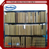 Rock Wool Board Samples with Complete in Speifications