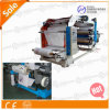 China Best Manufacture of 4 Color Flexo Printing Machine