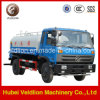 Dongfeng 4X2 10000L/10 Ton/10m3 Water Tank Truck