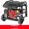 Competitive Portable Gasoline Generator Set (BH6500)