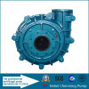 Chrome Plating Rubber Lined Sand Suction Centrifugal Water Pump