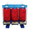 Resin Casting Dry Type Power Transformer