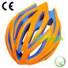 Professional Rider Helmet, Colourful EPS Helmet, Summer Bike Helmet