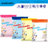 Low Price Middle Quality Laundry Washing Powder