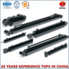 Customized Professional Telescopic Hydraulic Oil Cylinder for Agriculture Machinery