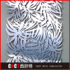 Cheap Fabrication Service Metal Laser Cutting