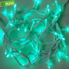 LED String Light Home and Garden Decoration Fairy String Light From Factory