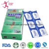 Magrim Diet Slimming Mechine for Weight Loss