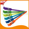 Custom Entertainment Vinyl Plastic ID Wristband Bracelet Bands (E6060B43)