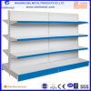 Widely Use Powder Coated Display Rack