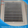 Customized Return Air Grille (EXG595*1195)