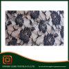 Wholesaleb Flower Design African Lace Fabrics