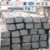 S235jrg2 Steel Materials High Strength Steel Angle Bar