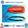 Life Guard Float Rescue Tube