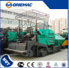 Construction Equipment 9.5m Asphalt Paver Road Machinery RP952